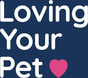 Loving Your Pet